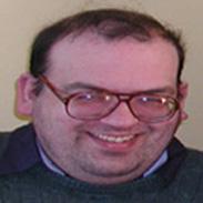 John McGerr